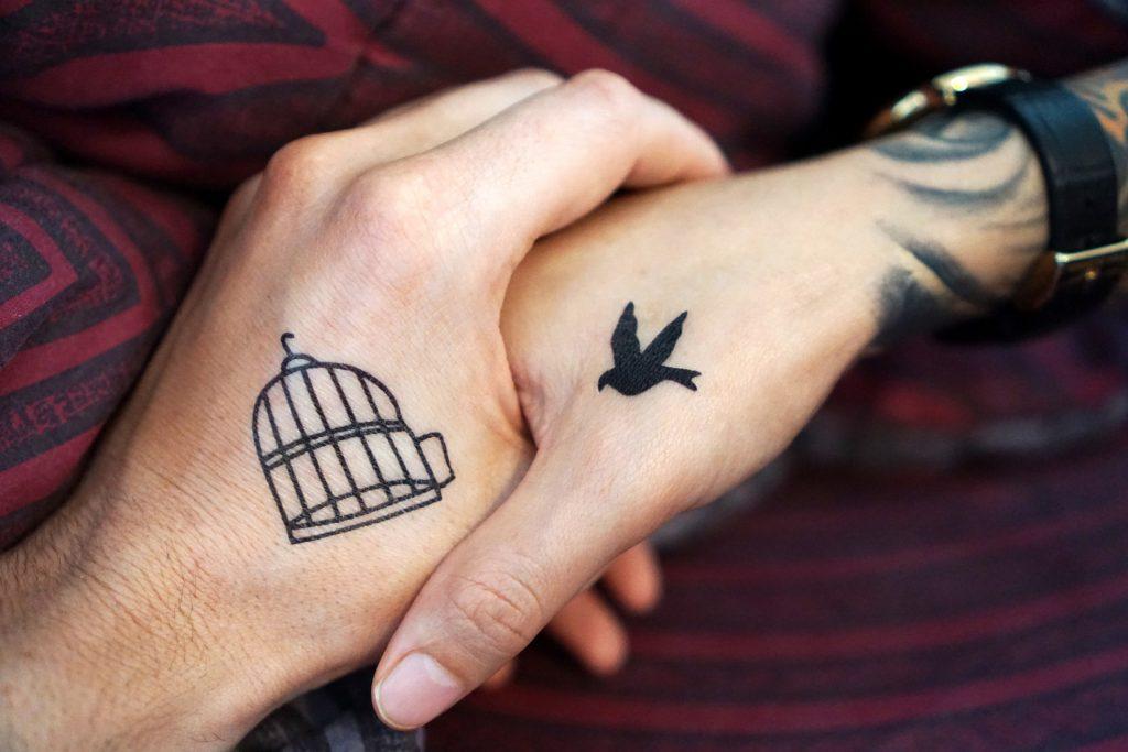 tatuaze-dla-par