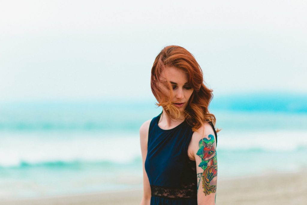 tatuaże dla mam