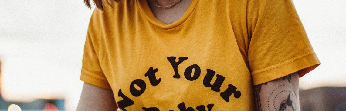 Obalamy mity na temat piercingu