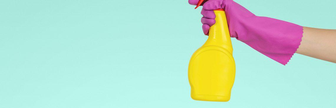 W jaki sposób dbamy o bezpieczeństwo i czystość w naszym salonie?